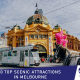 10 TOP SCENIC ATTRACTIONS IN MELBOURNE