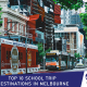 TOP 10 SCHOOL TRIP DESTINATIONS IN MELBOURNE